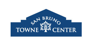 San Bruno Towne Center